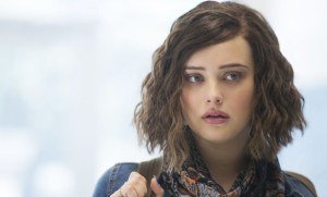 '13 Reasons Why' Season One Comes to DVD April 3rd