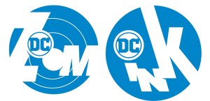 DC Launches New Young Reader Imprints DC Ink and DC Zoom