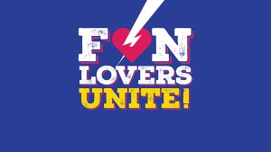 Fun Lovers Unite! An Evening of Comedy, Music and Gun Sense Benefit Show Set for May 24 at Regent Theater in DTLA