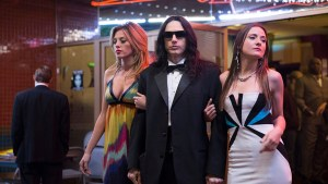 'The Disaster Artist' Comes To Blu-ray Combo, DVD and Digital HD March 13th