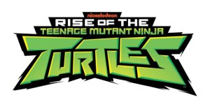 Cowabungled? Nickelodeon Reimagines Heroes in 'Rise of the Teenage Mutant Ninja Turtles'