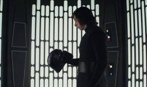 'Star Wars: The Last Jedi' Arrives on 4K Ultra HD Blu, and Blu-ray 3/27; Digital on 3/13