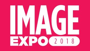 Image Expo Announcements Revealed