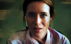 Win a 'Unsane' Movie Poster Signed by Director Steven Soderbergh!
