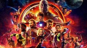 5 Things To Help You Prepare For 'Avengers: Infinity War'!