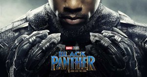 Marvel Studios' 'Black Panther' Arrives on Blu-ray on May 15; Digital HD on May 8th!