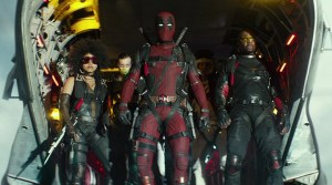 'Deadpool 2' (review)