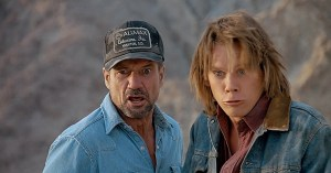Win 'Tremors: The Complete Collection' on DVD!