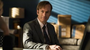 'Better Call Saul' Gets Darker; New Important Mystery Character is Coming