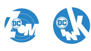 DC Reveals Details Of Upcoming DC Zoom and DC Ink Titles