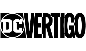 DC Entertainment Announces The Return of Vertigo With a Line Wide Relaunch and Rebrand Under New Executive Editor Mark Doyle