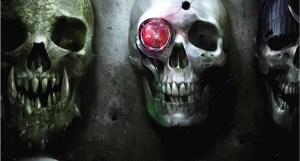 'Suicide Squad #43' (review)