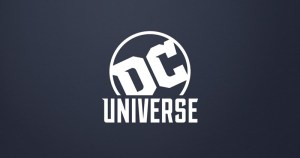 DC UNIVERSE Digital Subscription Service Will Launch On Batman Day, September 15, 2018
