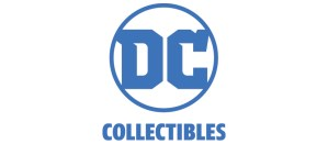 DC Collectibles Announces New Statues and Action Figures Ahead of SDCC 2018