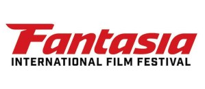Four Movies We Can't Wait To See at Fantasia 2018!
