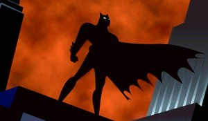 SDCC2018: WBHE Announces 'Batman: The Complete Animated Series' Deluxe Limited Edition