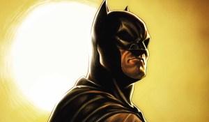 'Detective Comics #987' (review)