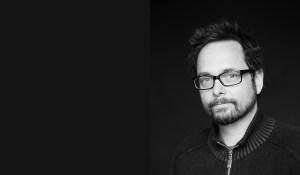 FOG! Chats With Robert Schwentke, Director of 'The Captain'