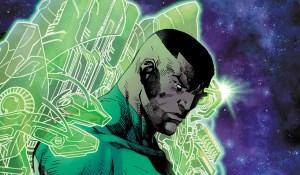 'Justice League #6' (review)