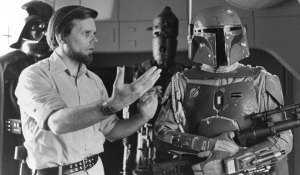 'Star Wars' Co-Creator, Producer Gary Kurtz Passes Away