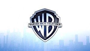 WBTV NYCC 2018 Announcement/World Premiere of 'Titans'