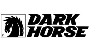 NYCC – Dark Horse Comics News