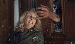 'Halloween' (2018, review)
