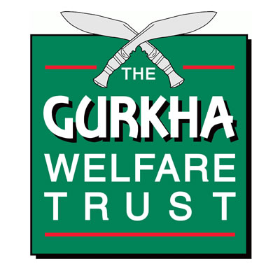 The Gurka Welfare Trust