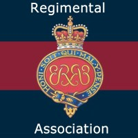 Grenadier Guards Association