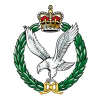 Army Air Corps (AAC)
