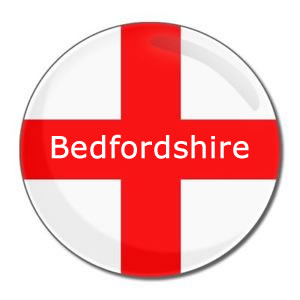 Bedfordshire Veterans Directory