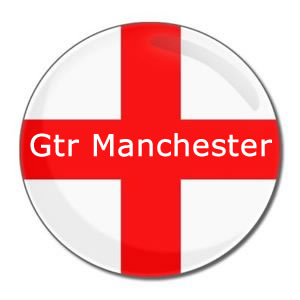 Greater Manchester Veterans Directory