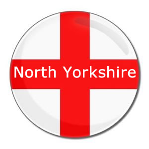 North Yorkshire Veterans Directory