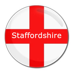 Staffordshire Veterans Directory