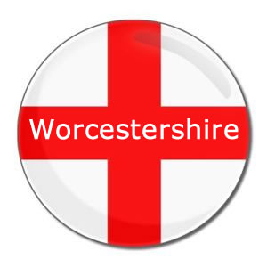 Worcestershire Veterans Directory