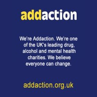 Addaction – Sheffield