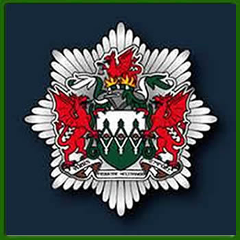 mid m& west fire service