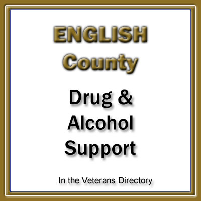 Drug & Alcohol Support