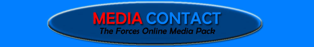 Our Media Contact