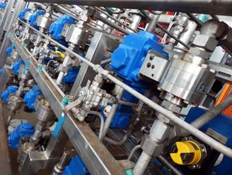 hydraulics-image-a