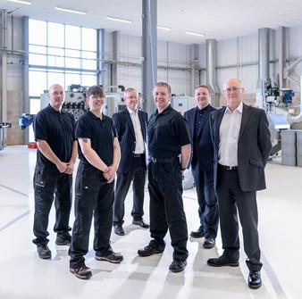 image-workforce