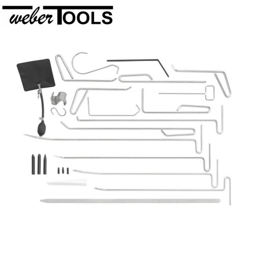 small resolution of wt 2062 paintless dent repair kit 33pc