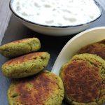 Falafel e Salsa Tzatziki, oggi la cucina diventa multi-etnica