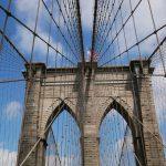 New York cosa vedere assolutamente (Parte 1)