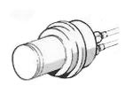 K-Jetronic Bauteile / Components