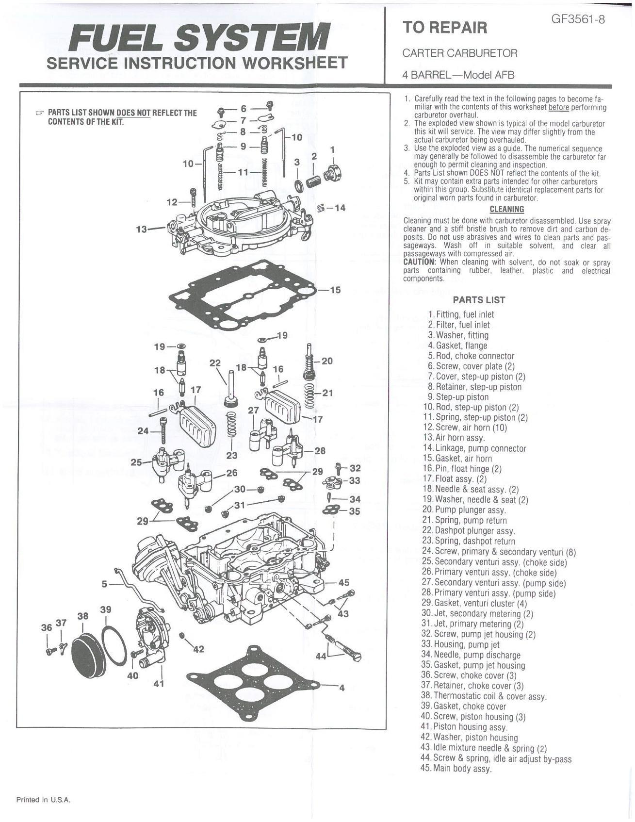 Chris Craft Engine Parts Diagram. chris craft commander