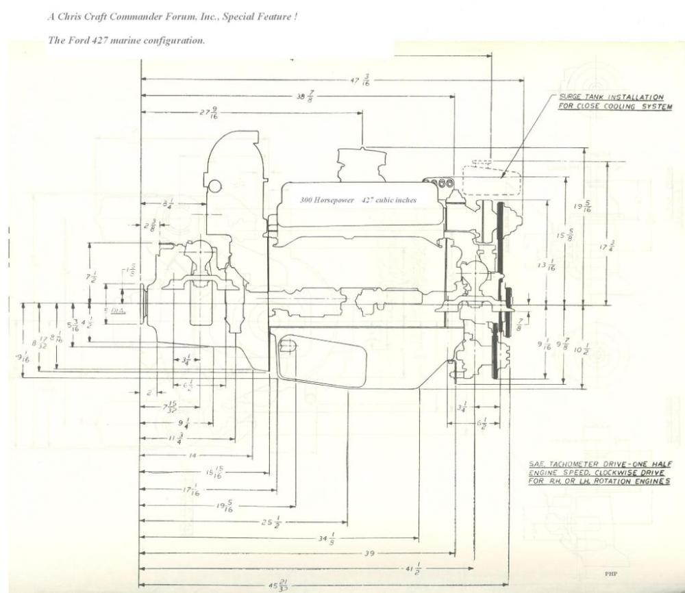 medium resolution of chris craft commander wiring diagrams wiring diagram perfomance chris craft head wiring diagrams