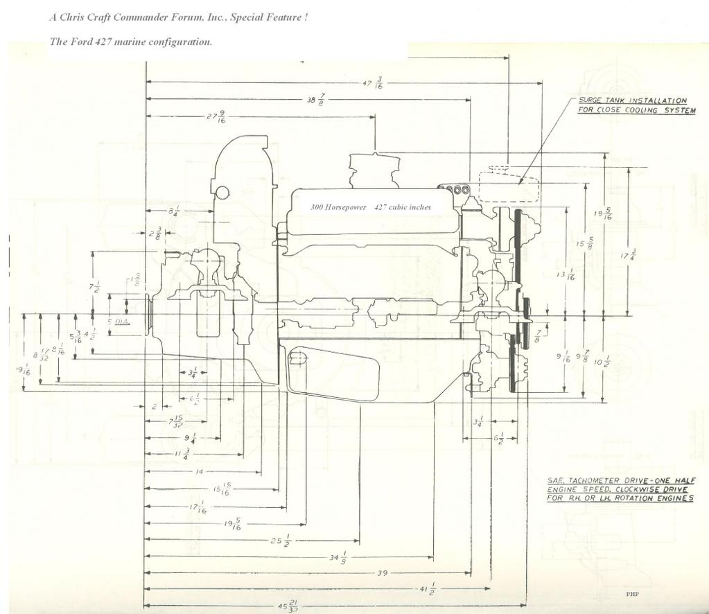 hight resolution of chris craft commander wiring diagrams wiring diagram perfomance chris craft head wiring diagrams