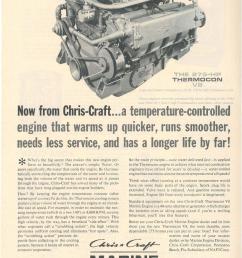chris craft commander forum chris craft power chris craft engine parts diagram [ 918 x 1279 Pixel ]