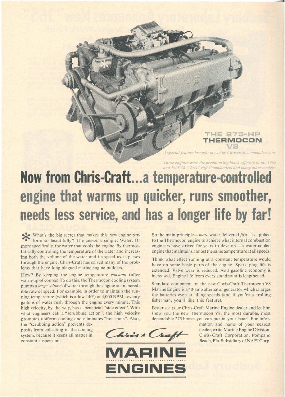 medium resolution of chris craft commander forum chris craft power chris craft engine parts diagram